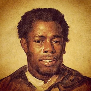 Nana Nat Turner Package